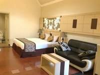 Srikandi Guest House Malang - Kamar Suite Reguler Plan