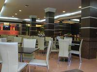 Hotel Zahra Kendari - Superior Room Twin with Breakfast Regular Plan