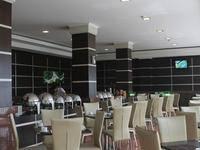 Hotel Zahra Kendari - Superior Room Double with Breakfast Regular Plan