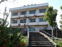 Hotel Griya Tirta di Bangka/Pangkalpinang