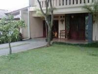 Rancho Topaz Guesthouse di Bandung/Cimahi Utara