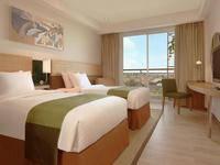 Holiday Inn Express Bali Raya Kuta Bali - Deluxe Room Regular Plan