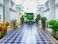 Kubu Anyar Hotel Bali - Deluxe Room Only Regular Plan