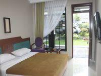 Wisma Mirah 1 Bogor - Superior Room Regular Plan