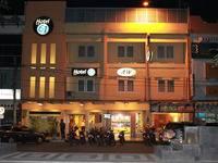 Hotel 61 Banda Aceh di Banda Aceh/Banda Aceh