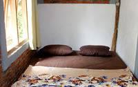 Pondok Cowet Batukaras Pangandaran - Standard Room Only Regular Plan