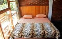 Pondok Cowet Batukaras Pangandaran - Superior Room Only Regular Plan