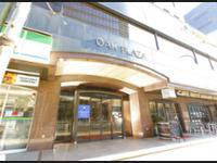 Hotel MyStays Ochanomizu Conference Center di Tokyo/Tokyo