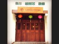 LANG HOOSE di Penang/Penang