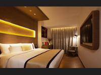 Hotel Pennington by Rhombus di Hong Kong/Hong Kong