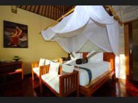 Munduk Moding Plantation Bali - Suite, pemandangan kebun Regular Plan