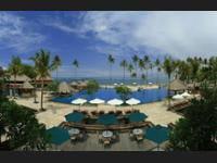 The Patra Bali Resort & Villas di Bali/Tuban