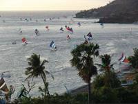 Baliku Dive Resort di Bali/Amed
