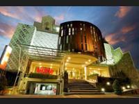 Tickle Hotel di Jogja/Jogja