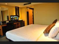 Mercure Convention Center Ancol - Kamar Superior, 2 tempat tidur single Regular Plan