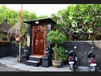 Danas Canggu Guesthouse di Bali/Umalas
