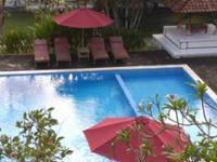 Mekar Jaya Bungalows di Bali/Kuta