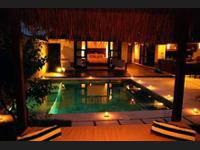 Gili Villas di Lombok/Gili Trawangan