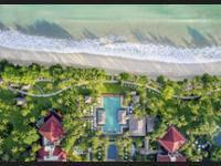 InterContinental Bali Resort di Bali/Jimbaran