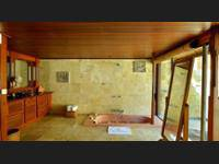 Belmond Jimbaran Puri - Beach View Cottage Suite Regular Plan