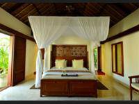 Belmond Jimbaran Puri - Garden View Pool Villa Regular Plan