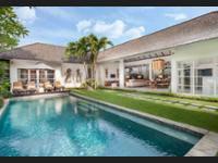 Villa Kiran One di Bali/Seminyak