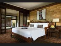 The Chedi Club Tanah Gajah Ubud - Vila Keluarga (Pool) Regular Plan