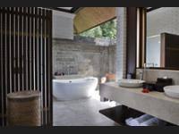 The Chedi Club Tanah Gajah Ubud - Vila, 1 kamar tidur, kolam renang pribadi Regular Plan