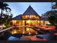 Abadi Villas di Bali/Seminyak