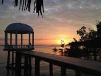 Thalassa 5* PADI Dive Resort di Manado/Pulau Bunaken