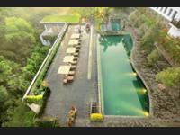 Padma Hotel Bandung di Bandung/Ciumbuleuit