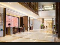 Sheraton Grand Jakarta Gandaria City Hotel di Jakarta/Kebayoran Lama