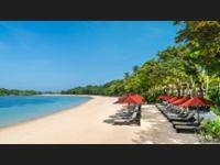 The Laguna, a Luxury Collection Resort & Spa, Nusa Dua, Bali di Bali/Nusa Dua