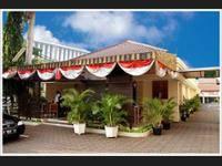 Sriwijaya Hotel di Jakarta/Monas
