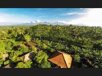 Rumah Desa di Bali/Pelaga