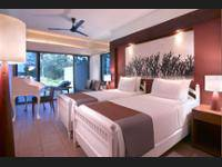 Angsana Bintan - Island Family Suite Regular Plan