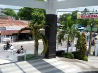 Hotel Kharisma 2 Madiun di Madiun/Madiun