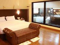 BCC Hotel  Batam - Executive Deluxe King Room Only PROMO DISC 10%