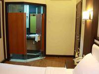 BCC Hotel  Batam - BCC Apartement 2 Room Only Regular Plan