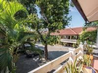 Hotel Wisma Djaja Syariah di Bojonegoro/Bojonegoro