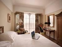 Hotel Gran Mahakam Jakarta - Mahakam Suite Regular Plan
