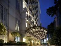 Hotel Gran Mahakam di Jakarta/Blok M