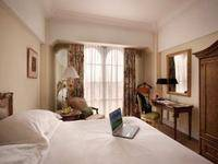 Hotel Gran Mahakam Jakarta - Deluxe Room Minimum 2 Nights Stay Disc 17%
