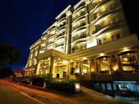 M Regency Hotel Makassar di Makassar/Makassar