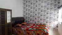 Guest House Setiabudi Boulevard SYARIAH Medan - FULL HOUSE Regular Plan