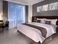 Neo  Denpasar - Standard Room Regular Plan