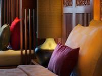 The Haven Suites Bali Berawa - Berawa Royal Suite Ocean Front Minimum 5 Night Stay 10% DISC