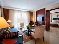 Asmila Hotel Bandung - Suite Room With Breakfast Regular Plan