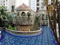 Apartemen Mediterania Garden Residence 1 by Blessing Mansion di Jakarta/Tanjung Duren