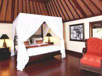 Bidadari Private Villas & Retreat Bali - One Bedroom Pool Villa LUXURY - Pegipegi Promotion